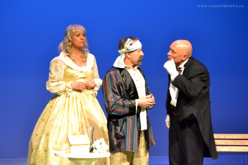 the theme of chekhov s play the proposal Chekhov also wrote works for the theatre during this period his earliest plays were short farces however, he soon developed his signature style, which was a unique — the play is based on the theme of human greed and vanity, and the way in which it blinds human beings to their best interests.